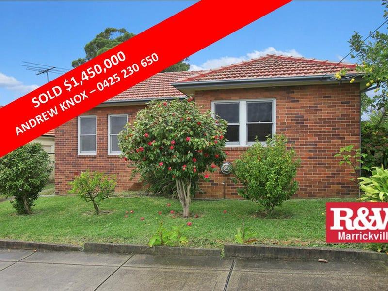 60 Stone Street, Earlwood, NSW 2206