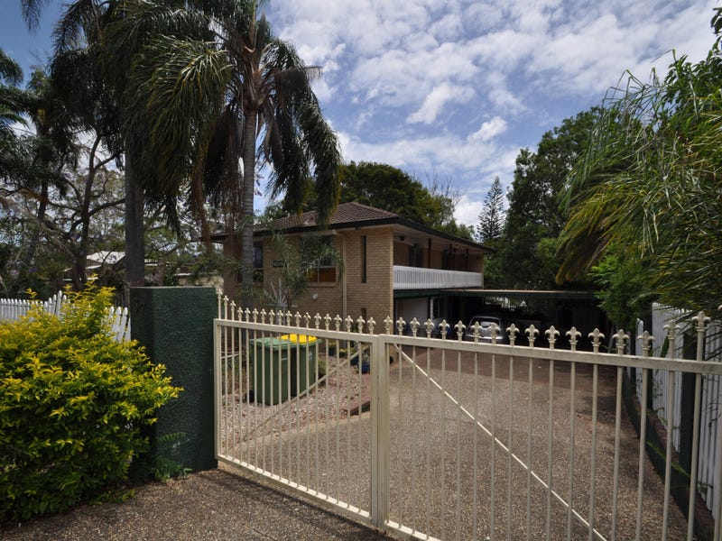 37 Laughlin Street, Kingston, Qld 4114