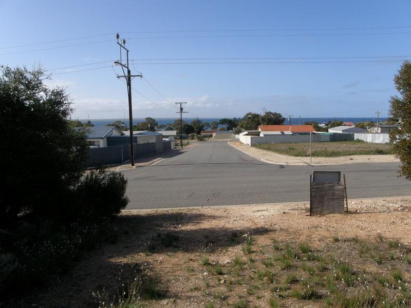37 Carrow Terrace, Port Neill, SA 5604