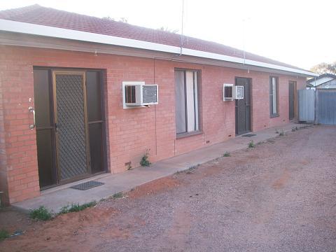 Unit 1/1 Newton Road, Port Augusta, SA 5700