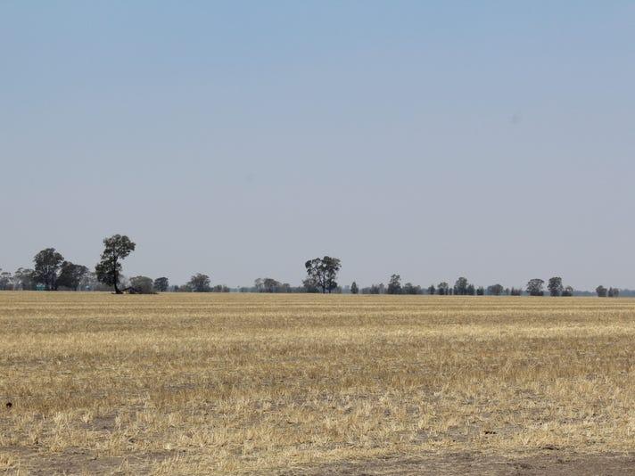 """'' Kyona"""", Moree, NSW 2400"""