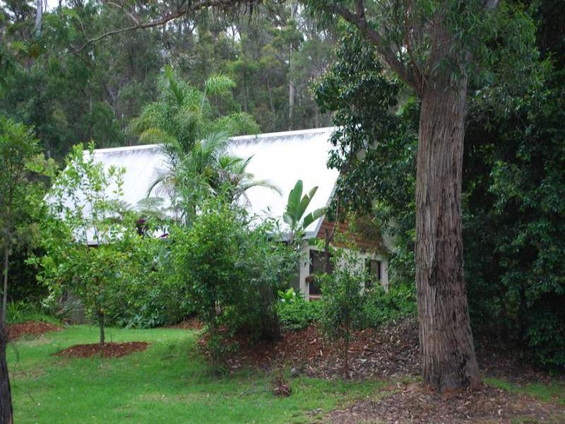319 Millingandi Road, Millingandi, NSW 2549