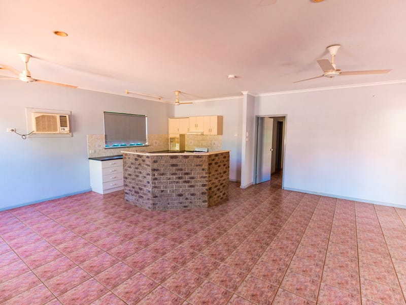 11 Spoonbill Crescent, South Hedland, WA 6722