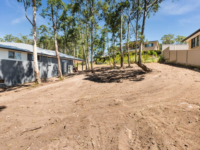 Lot 1, 42 The Ridgeway, Lisarow, NSW 2250