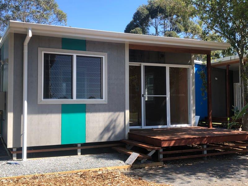 2/568 Myocum Road, Myocum, NSW 2481