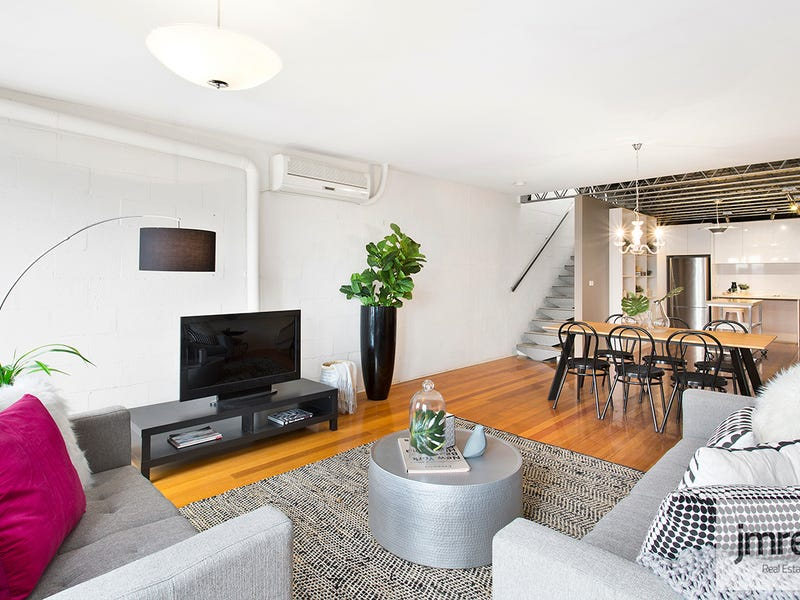 48 Munster Terrace, North Melbourne, Vic 3051