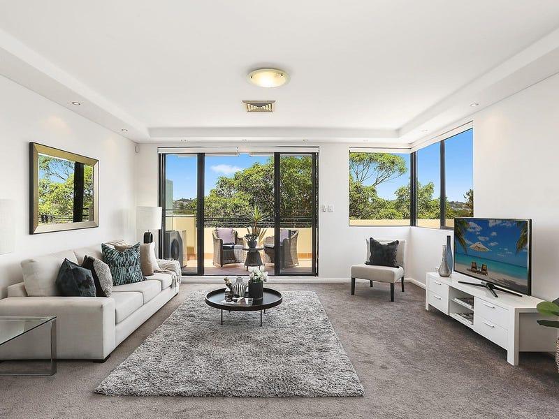 9/18 Hamilton Street, Rose Bay, NSW 2029