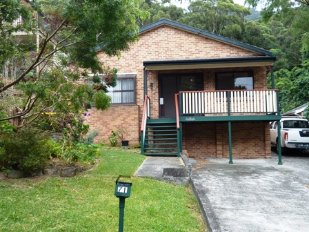71 Asquith Street, Austinmer, NSW 2515