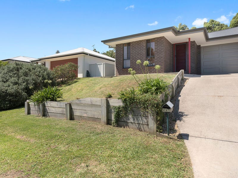 1/23 Seaforth Drive, Valla Beach, NSW 2448