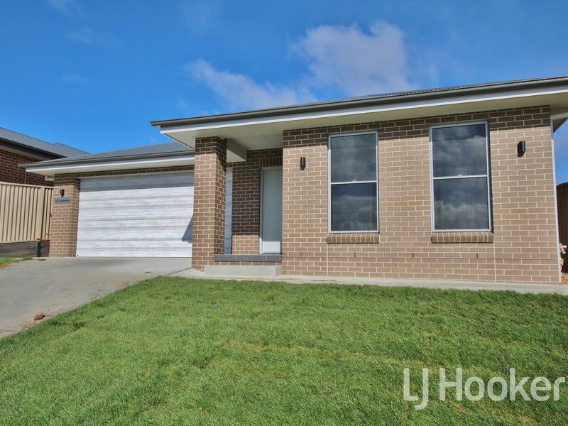 50 Mendel Drive, Kelso, NSW 2795