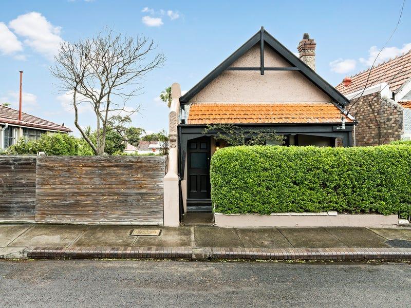 32 Edith Street, St Peters, NSW 2044