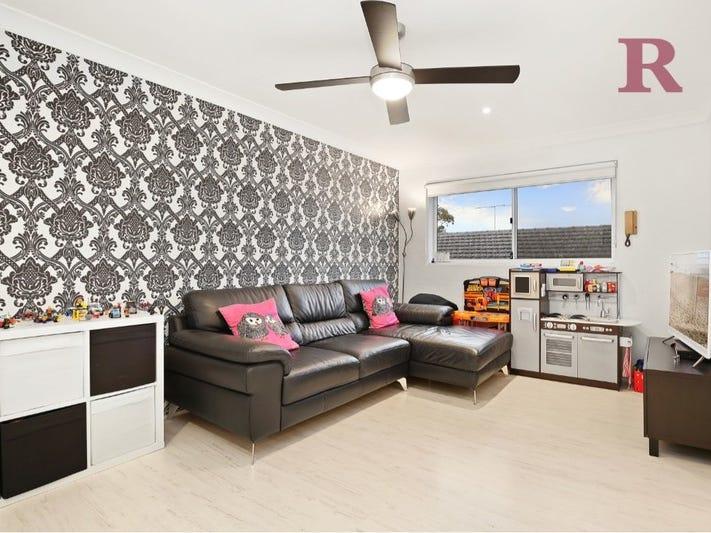 10/20 Searl Road, Cronulla, NSW 2230