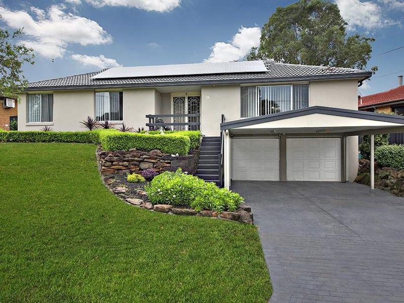19 Proyart Avenue, Milperra, NSW 2214