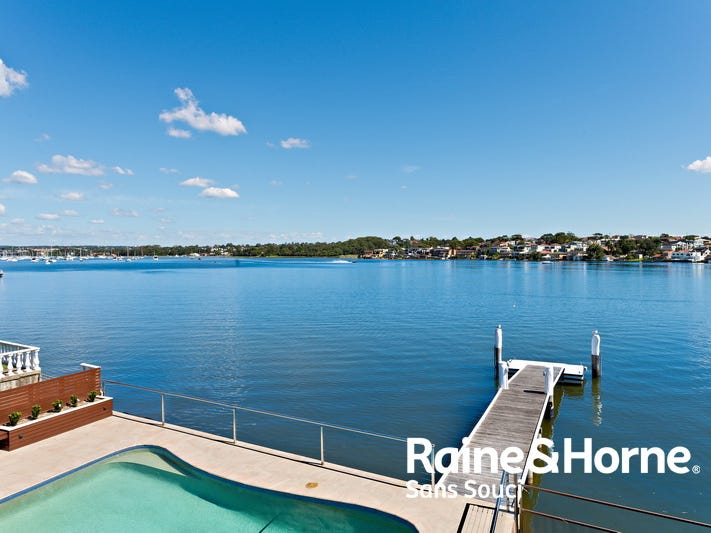 41 The Promenade, Sans Souci, NSW 2219
