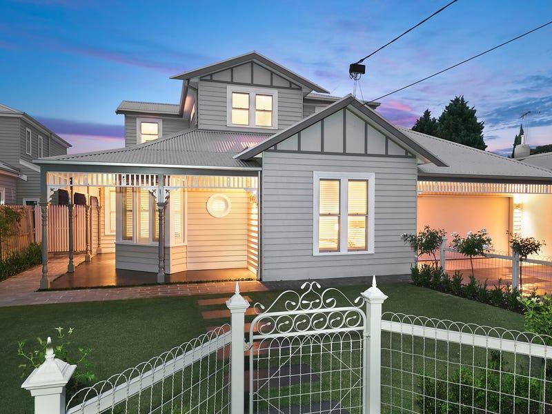 161 Verner Street, Geelong, Vic 3220