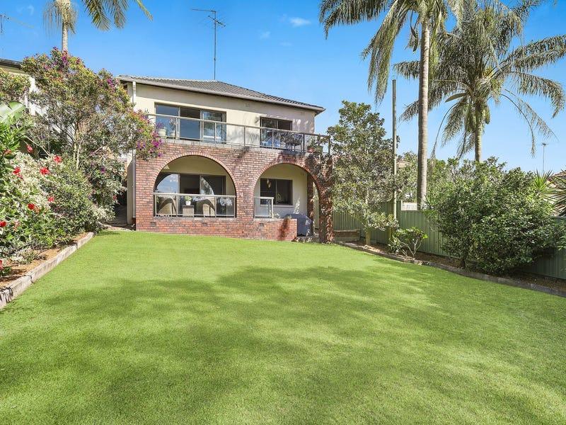 1 Heath Street, Randwick, NSW 2031