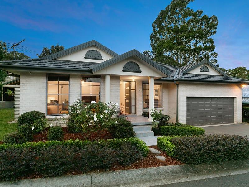7b Redgrave Road, Normanhurst, NSW 2076