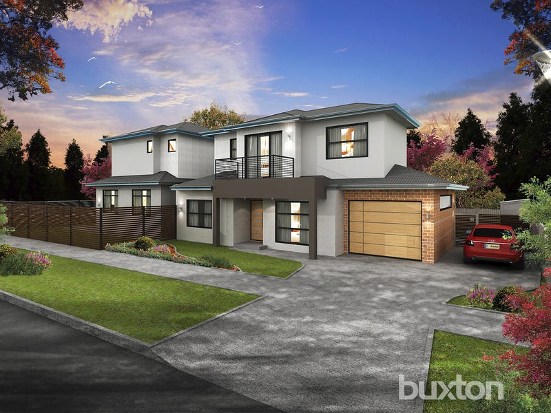 56 Alamein Avenue, Ashburton, Vic 3147