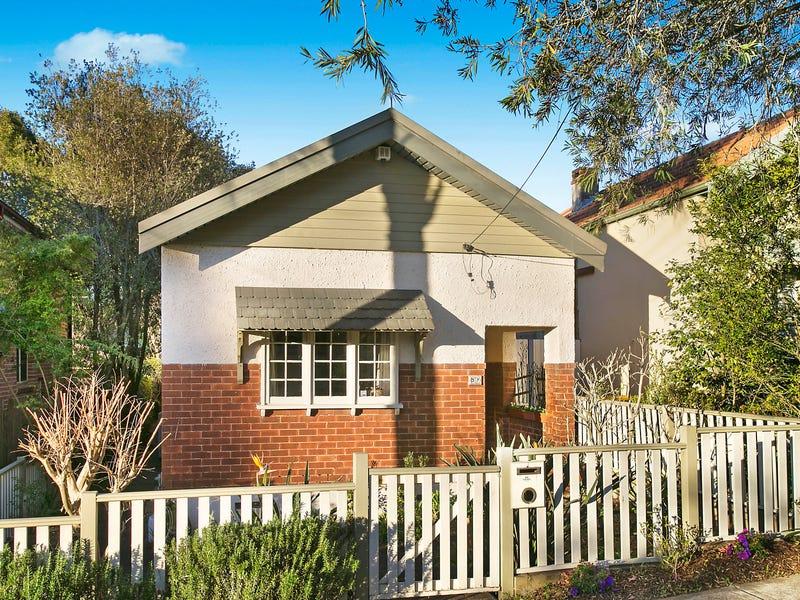 37 Royal Street, Chatswood, NSW 2067