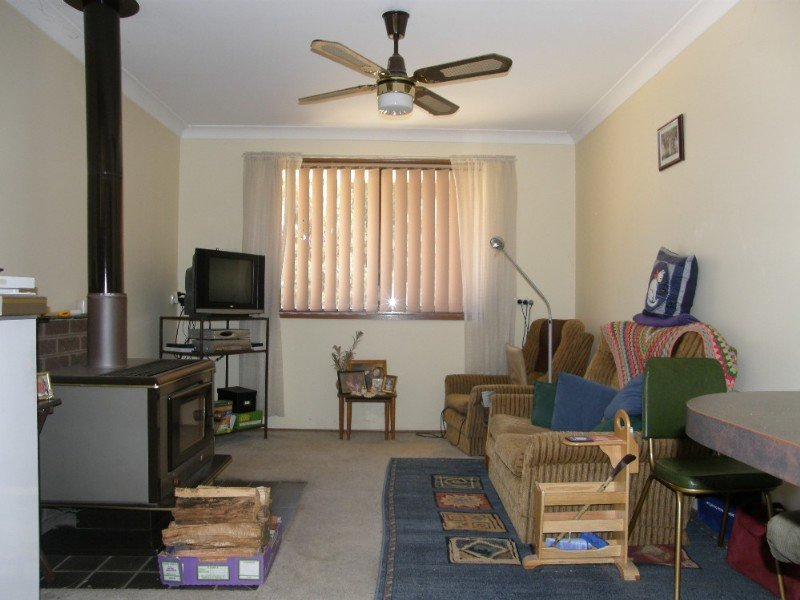 Address available on request, Yetholme, NSW 2795