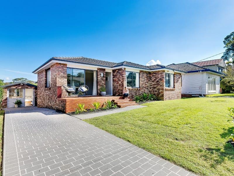 3 Crummock Street, Wheeler Heights, NSW 2097