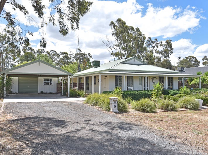 59 Kennewell Street, White Hills, Vic 3550