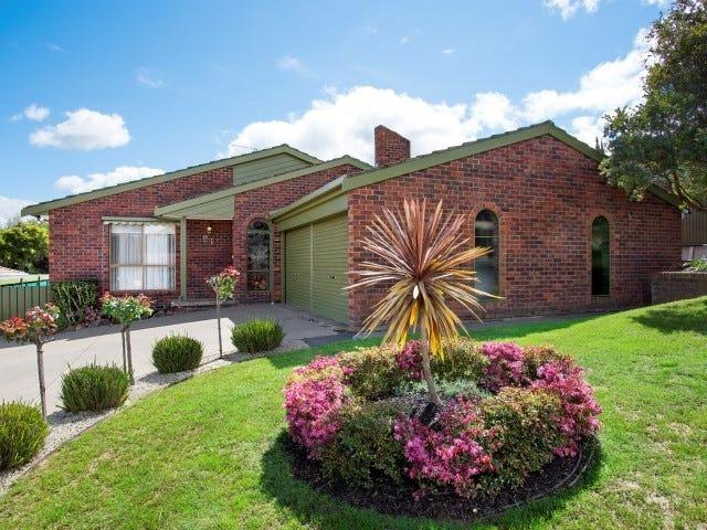 21 Glendale Avenue, West Albury, NSW 2640
