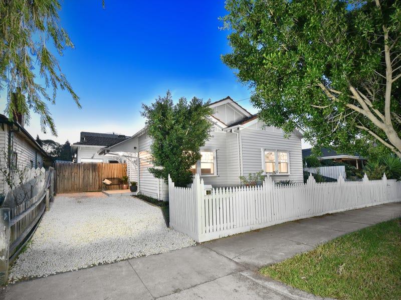 39 Glenora Avenue, Coburg, Vic 3058