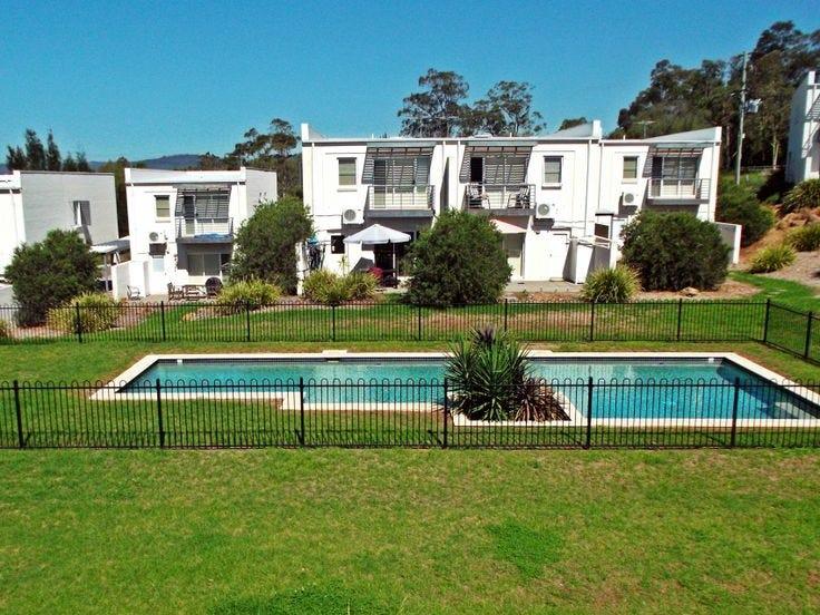5/15 Lofberg Court, Muswellbrook, NSW 2333