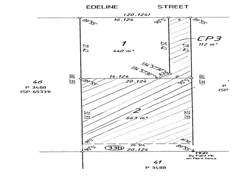 23 Edeline Street, Spearwood, WA 6163