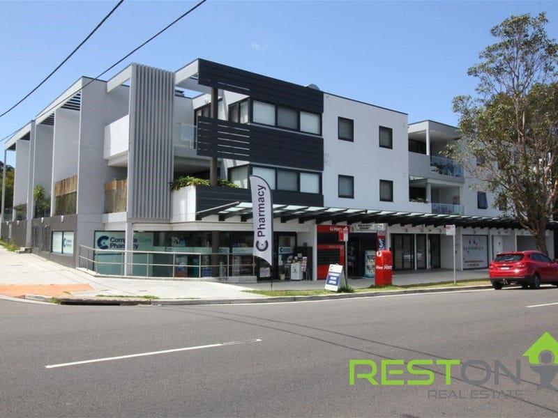 9/178 South Creek Road, Wheeler Heights, NSW 2097