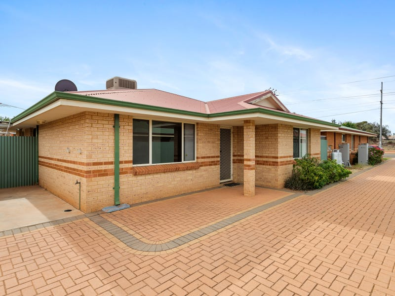 2/34 Wittenoom Street, Piccadilly, WA 6430