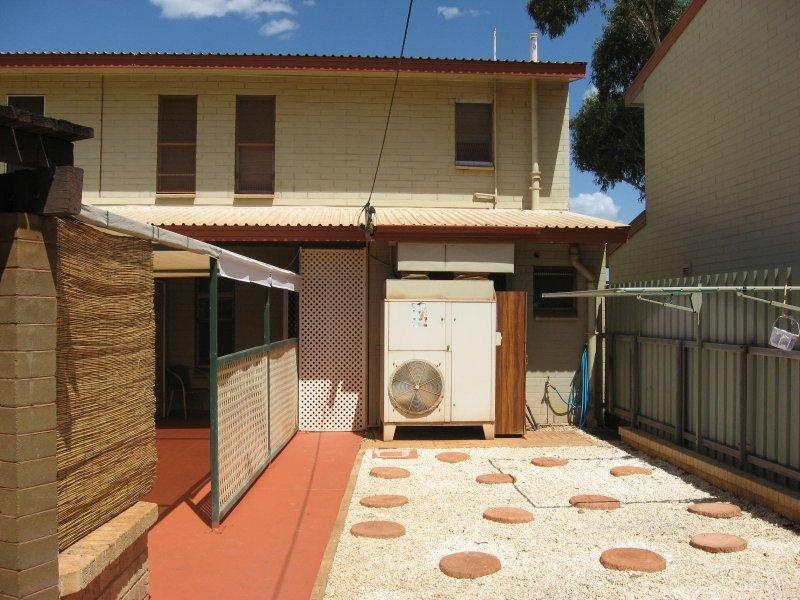39 Catamore Crt, South Hedland, WA 6722