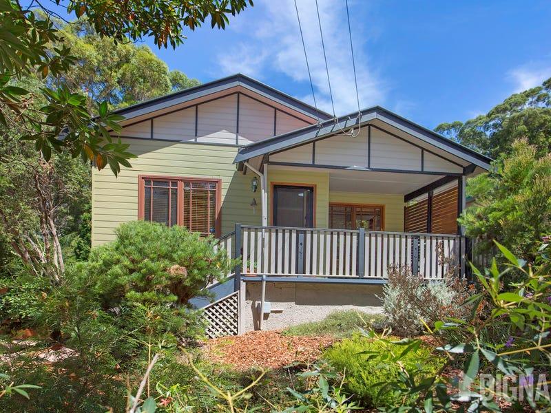 20 Sandhurst Street, Bulli, NSW 2516