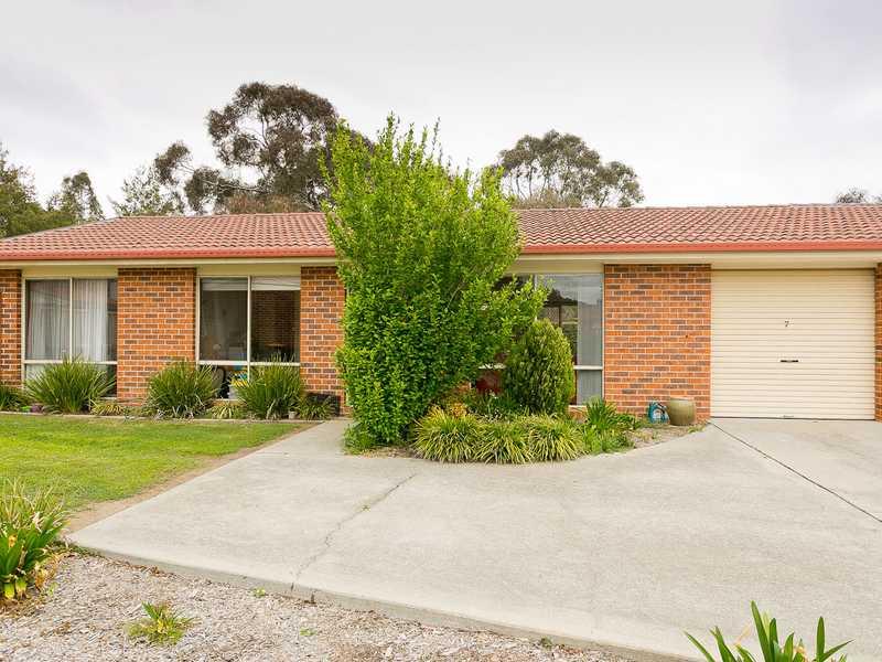 7/1-7 Torpy Place, Jerrabomberra, NSW 2619