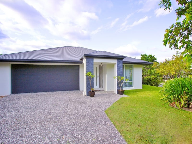 11 Northern Skies, Maudsland, Qld 4210