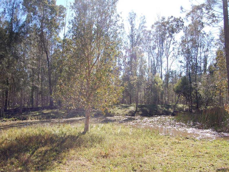 1470 Coraki - Ellangowan Road, Ellangowan, NSW 2470