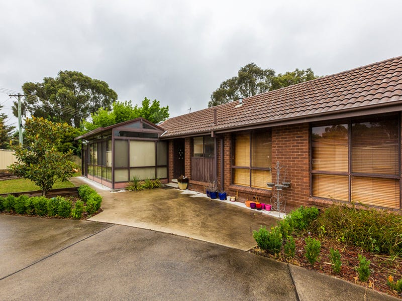 9 Tuck Place, Richardson, ACT 2905
