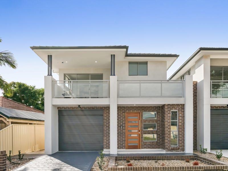 24 Salamaua Crescent, Holsworthy, NSW 2173