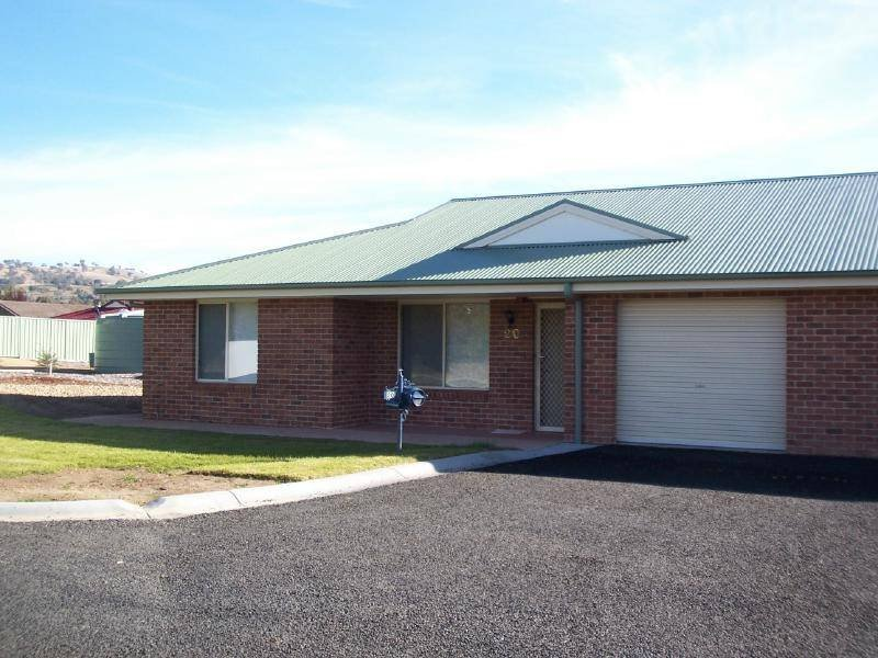 20 Adina Court, Cootamundra, NSW 2590