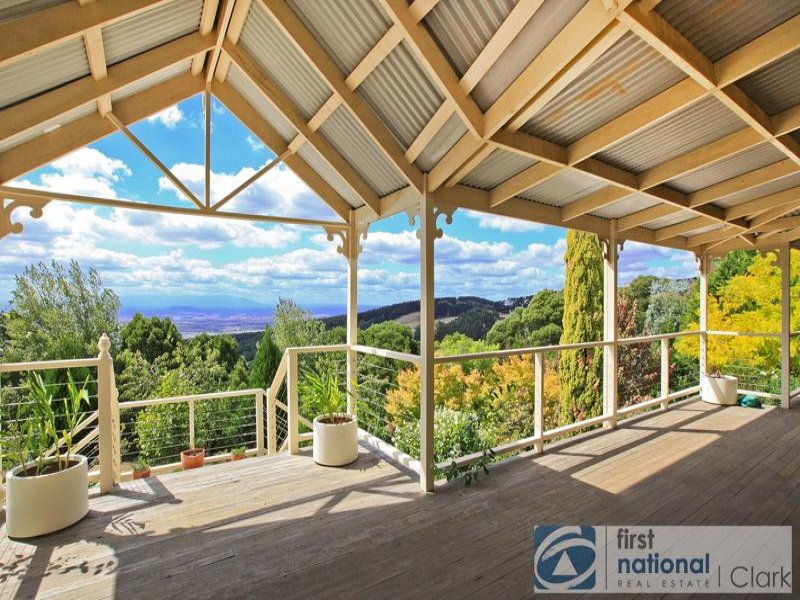 274 Rogers Road, Trafalgar South, Vic 3824