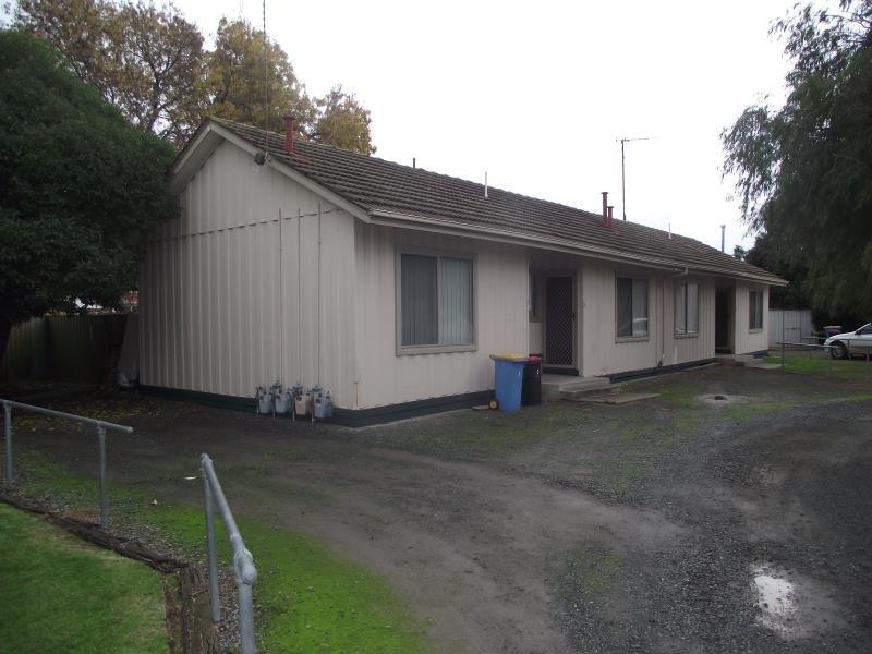 3 McMillan Court, Shepparton, Vic 3630