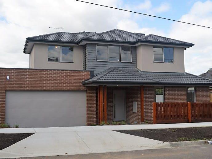 1B Douglas Avenue, Box Hill South, Vic 3128