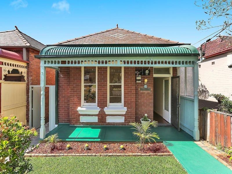 45 St Davids Road, Haberfield, NSW 2045