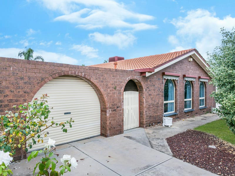 4 Resolute Crescent, Hallett Cove, SA 5158