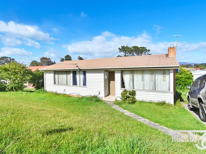 87 Friend Street, George Town, Tas 7253