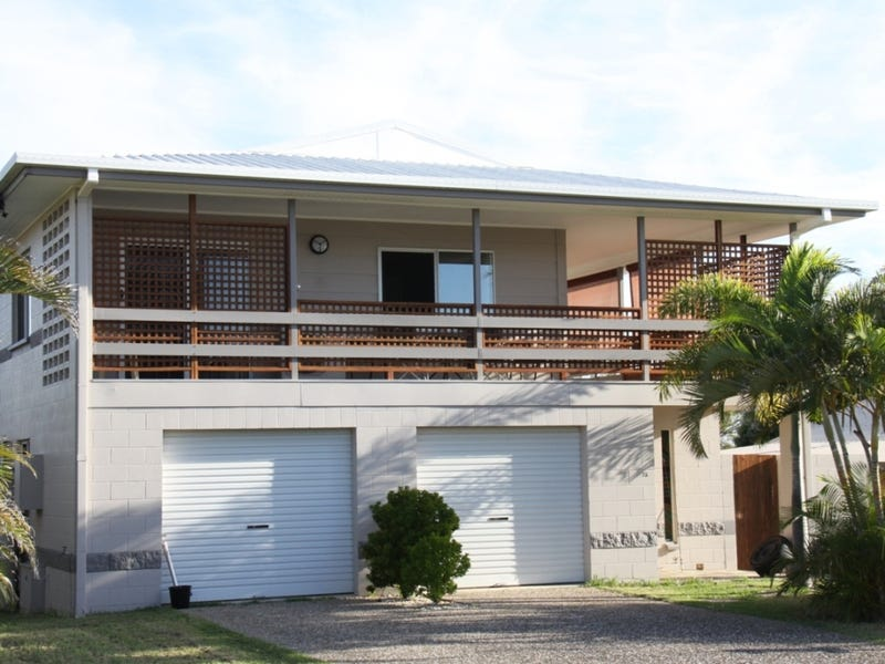 73 Booth Ave, Tannum Sands, Qld 4680