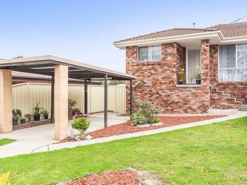 7 Goodsell Street, Minto, NSW 2566