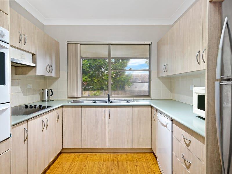 28/36 York Street, Oatlands, NSW 2117