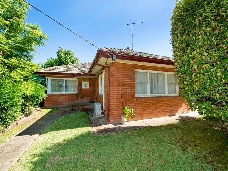 96 Dunlop Street, Yarrawonga, Vic 3730